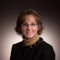 Donna Kitchen